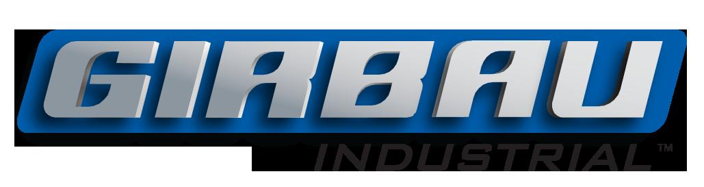 Girbau Industrial Finishing Amp Folding Systems Daniels